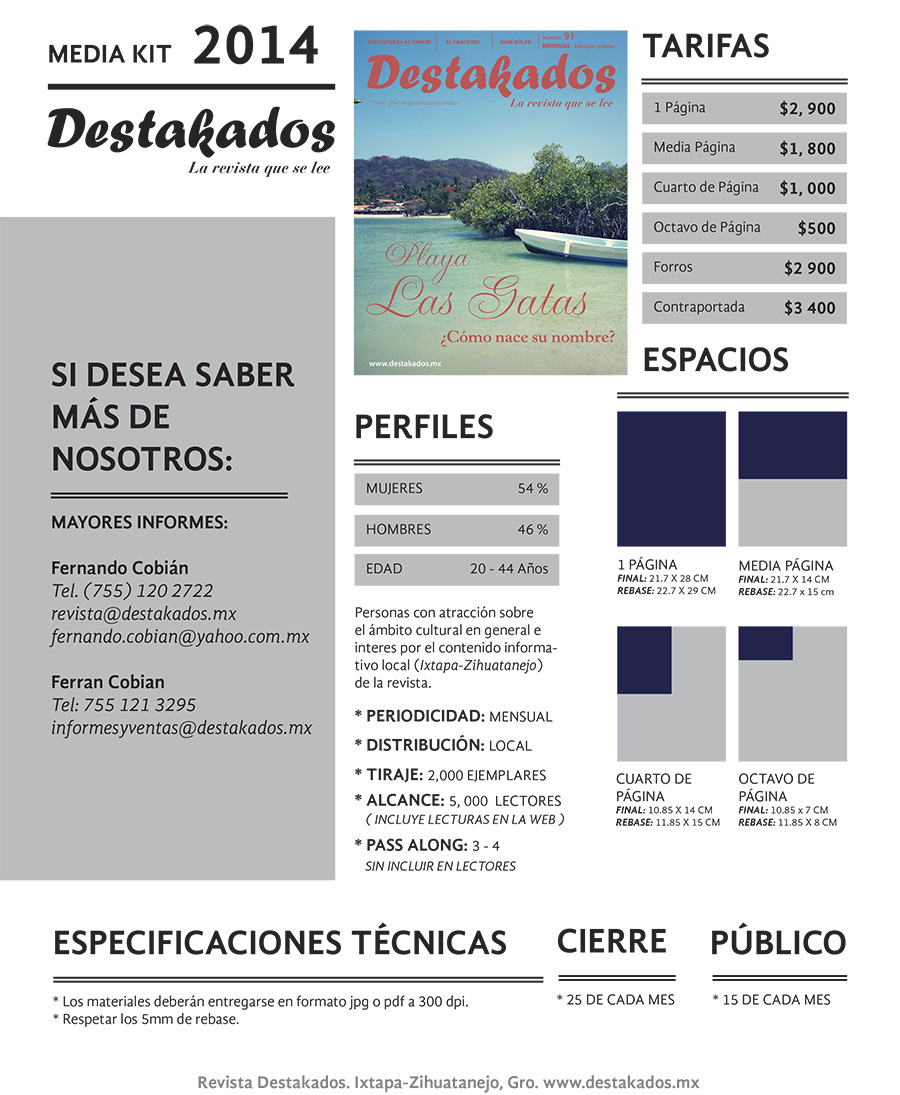 MEDIA-KIT-Destakados-zihuatanejo