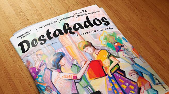 revista-destakados-febrero-2014