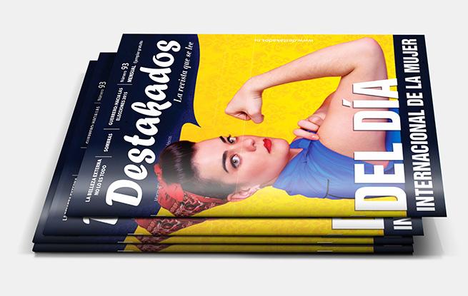 revista-destakados-marzo-2014