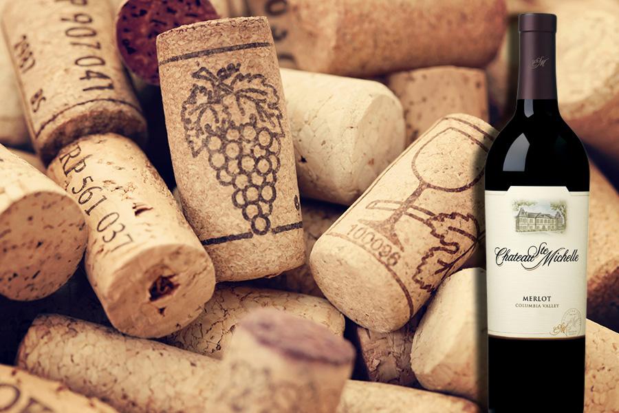 vino-Merlot-(2010)-de-Chateau-Ste-Michelle
