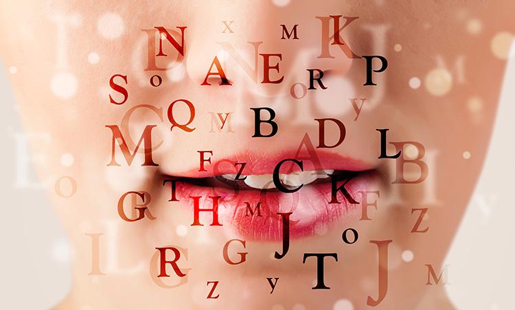 bilingue-sexy