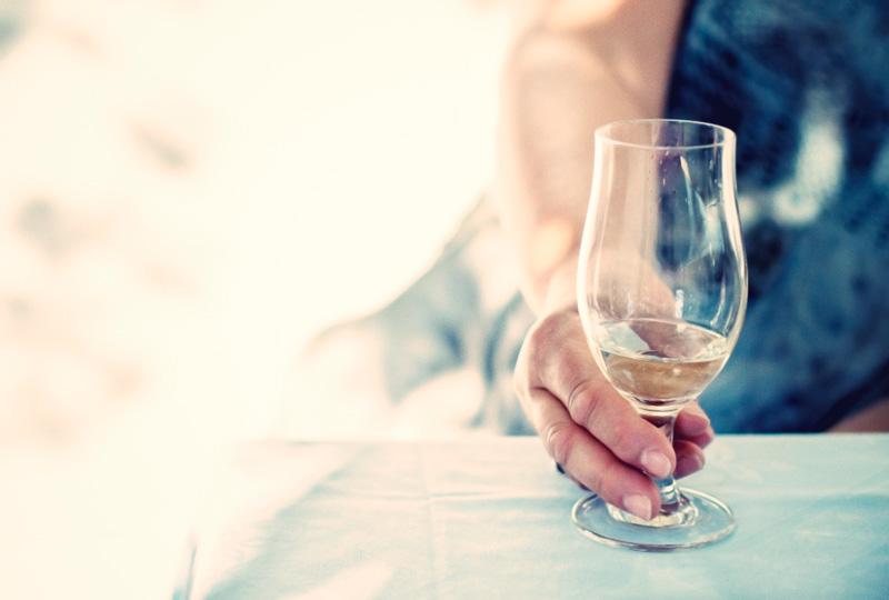 conociendo-al-vino-blanco