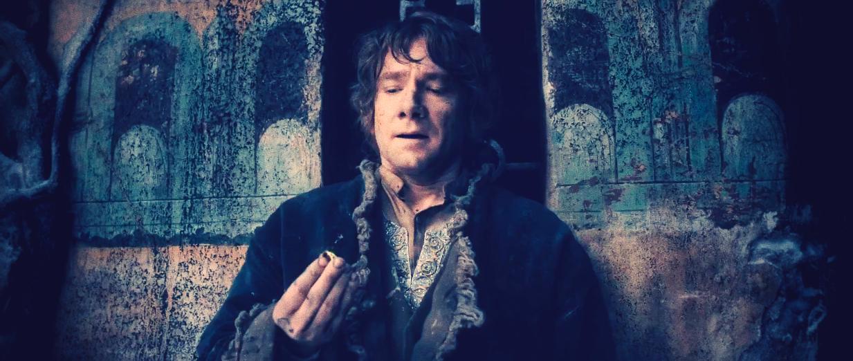 El-Hobbit--La-batalla-de-los-cinco-ejercitos