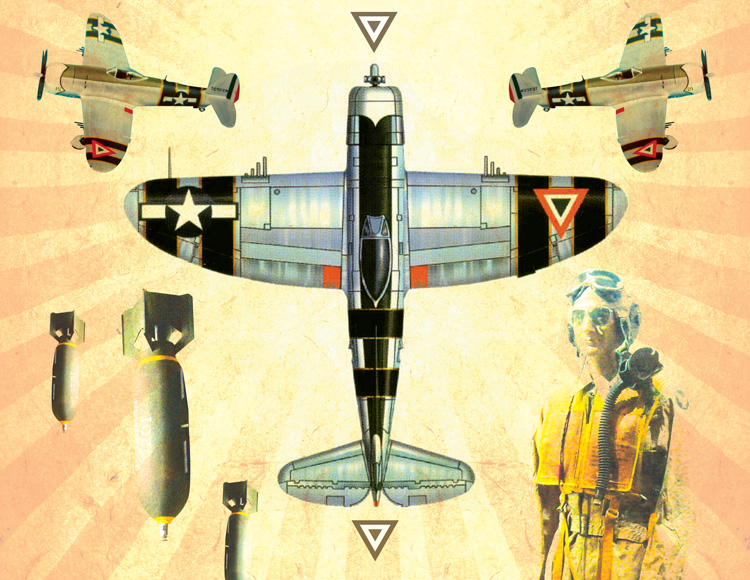 escuadron-201