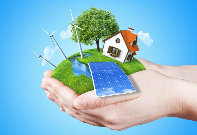 Ecologia--y-Sustentabilidad