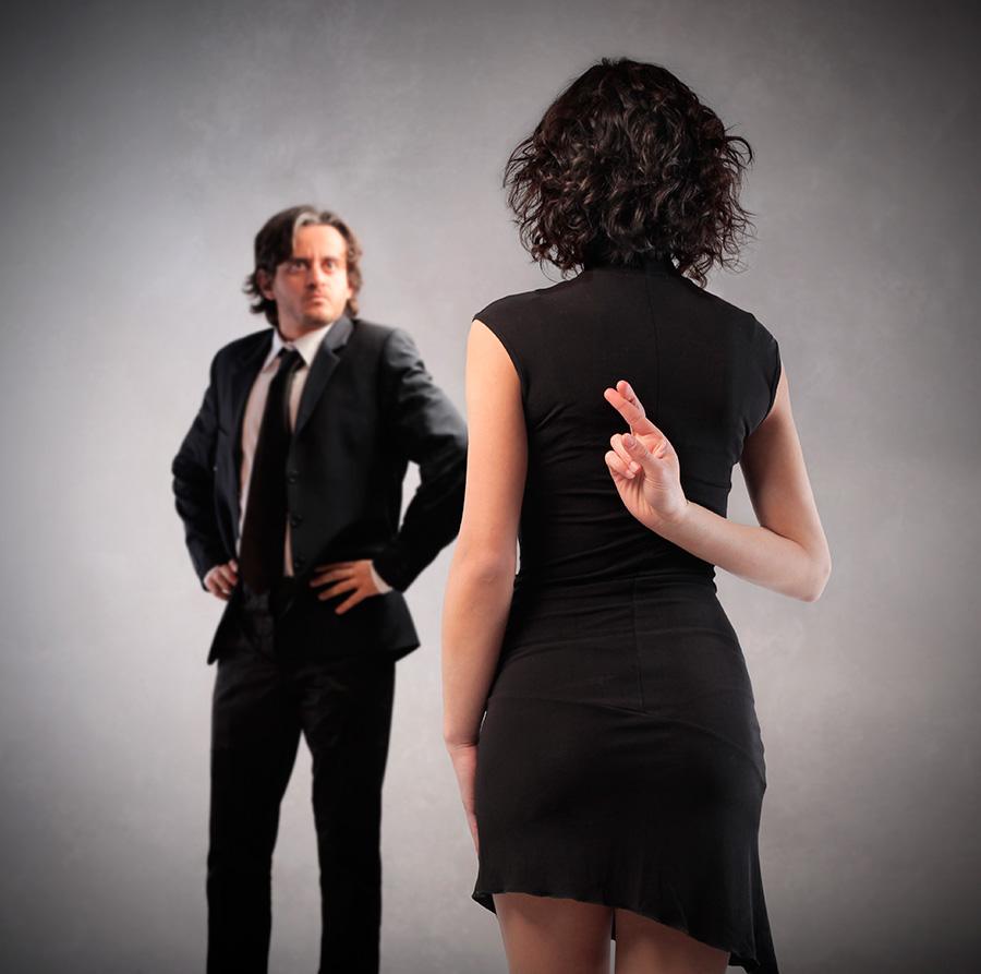 que-hacer-infidelidad