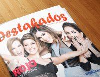 destakados-julio-Mock-up