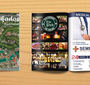magazine-book-puerto-aventuras-1